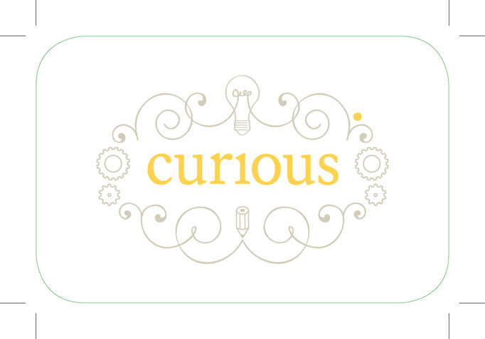 curious-business-cards-1