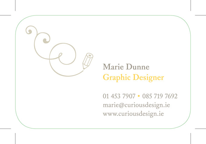 curious-business-cards-2