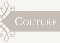 Couture-Care