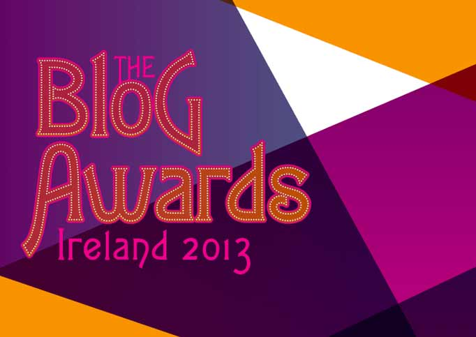 Blog-awards