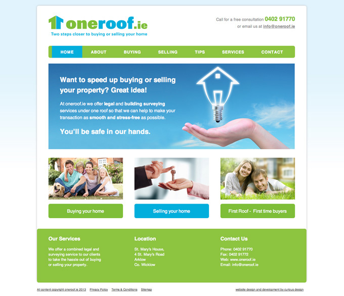 oneroof-buying-property-in-Ireland