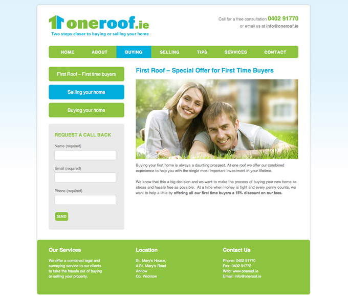 oneroof-first-time-buyers