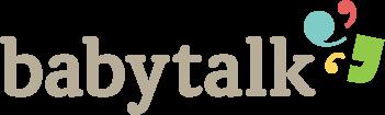 babytalk-logo