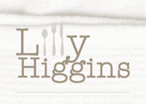 lilly-higgins-1